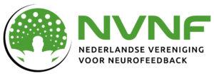 Logo Nederlandse Neurofeedback Vereniging